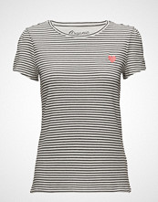 Edc by Esprit T-Shirts