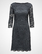 Valerie Stay 3/4 Dress