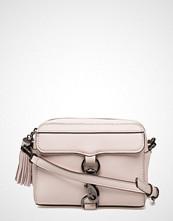 Rebecca Minkoff Flat Leather: Mab Camera Bag
