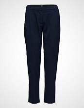 Gant O1. Relaxed Pant