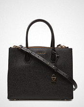 Michael Kors Bags Lg Conv Tote