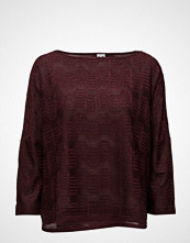 M Missoni M Missoni-T-Shirt
