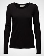 InWear Rena Ls Tshirt