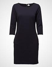 Saint Tropez Jersey Dress With Pockets