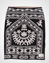 Odd Molly Topanga Skirt