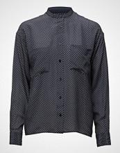 Gant Dot Silk Shirt