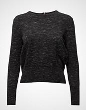InWear Wiwi Zip Pullover Knit