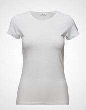 Filippa K Fine Lycra T-Shirt