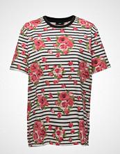 Diesel Women T-Reg-F T-Shirt