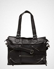 DEPECHE Medium Bag