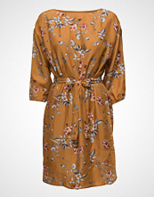 Gestuz Moxie Oz Dress Ma17