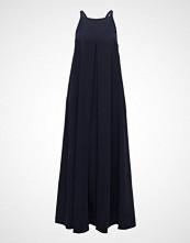 Filippa K Maxi Trapeze Dress