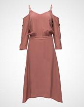 Gestuz Jeannine Dress Ms17