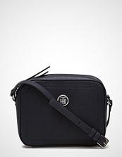 Tommy Hilfiger Effortless Novelty Camera Bag
