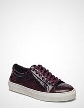 Royal Republiq Elpique Brogue Shoe