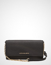 Michael Kors Bags Wallet On A Chain