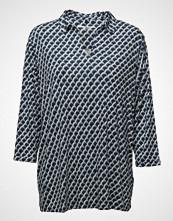Gerry Weber Edition Polo Shirt 3/4 Sleev