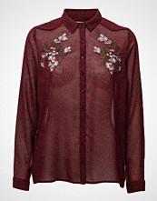 Sofie Schnoor Shirt
