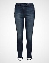 Please Jeans Skinny Elastic