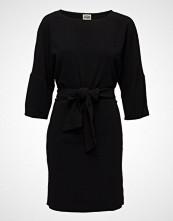 Twist & Tango Nicky Dress