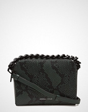 Kendall + Kylie Lucy Snake