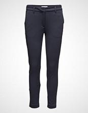 2nd One Carine 801 Dark Grey Dots, Pants