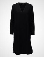 Filippa K Tunic Twill Dress