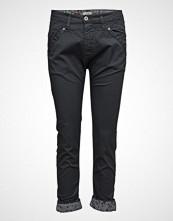 Please Jeans Emil Cotton Notte