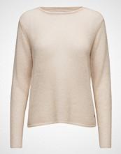 Coster Copenhagen Thin Kid Mohair Sweater