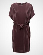 Saint Tropez Plisse Dress