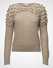 Intropia Knitted Sweater