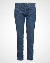 Please Jeans Betta Soft Denim