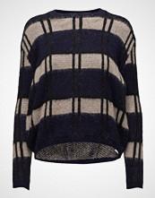 InWear Nemi Pullover Knit