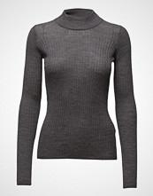 InWear Tulip Rib Pullover Knit