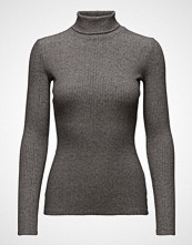 Twist & Tango Havannah Turtleneck