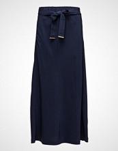 InWear Zeta Skirt Hw