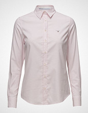 Gant Stretch Oxford Banker