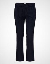 Twist & Tango Vivi Cord Trousers