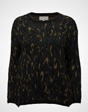InWear Narina Pullover Knit