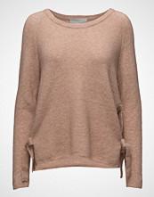 InWear Nevis O Pullover Knit