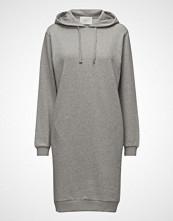 Just Female Yoka Sweat Dress