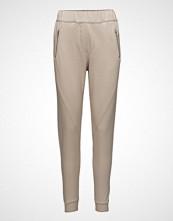 2nd One Miley 812 Zip, Current Biscuit, Pants
