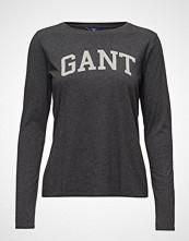 Gant Gant Ls T-Shirt