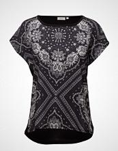 Fransa Imcri 1 T-Shirt