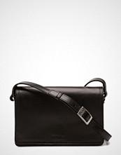 GiGi Fratelli Firenze Shoulder/Crossbody Bag