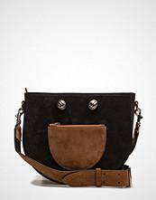 Leowulff Happie Bag