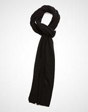 Calvin Klein Sylvia Scarf, 001, O