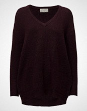 InWear Nevis V Pullover Knit