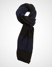 InWear Nevis Knit Scarf Knit
