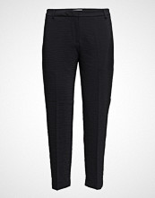 Samsøe & Samsøe Louise Crop Pants 8281